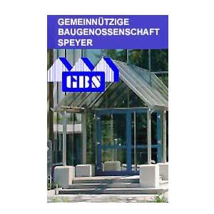 GBS-Speyer